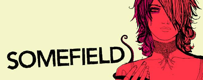 somefield